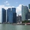 2015シンガポール旅行④