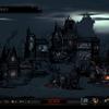 Darkest Dungeon攻略(初心者向け、DLC込み)