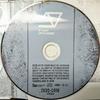 【スパドラ】1stフルアルバム『1st Impact』を聴いた感想