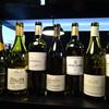 「マテリアワインスクール」に参加してきました。