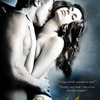Read Online Scandalous 2 (Scandalous, #2) by H.M. Ward Book or Download in PDF