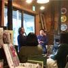 双雲塾オープンセミナー合宿「子育て」