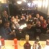 【まとめ】『レターポット飲み会&スナックキャンディ御徒町店へ行こう!』イベントを開催しました!【総集編】