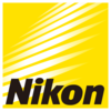 Nikonフォトエキシビジョンの告知とファンミーティングの内容を更新