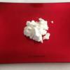 レモン汁と牛乳だけで出来る!超簡単なチーズの作り方で、子どもとおいしく実験しよう