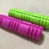 3DマッサージロールとGRID® X フォームローラーを購入