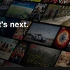 Netflix(ネトフリ)が今大人気?~SEX and the CITYで日々の英語学習を習慣化する秘訣