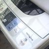 結果 39 : 洗濯機カバーの効果