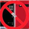 【INFOBAR A03】 格安SIMに移行できない問題