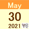 テーマ型ファンドの週次検証(5/28(金)時点)