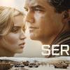 感想評価)平和を心から願った男の物語…Netflix映画セルジオ:世界を救うために戦った男(感想、結末)