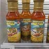 お家で簡単!MINATOのシュリンプマリネードでハワイアンガーリックシュリンプを作ってみよう!