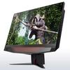 レノボ  GeForce GTX 1080搭載のゲーミング一体型PC「ideacentre AIO Y910」を国内で発表 スペックまとめ