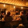 【オススメ5店】高松市中心部(香川)にあるダーツバーが人気のお店
