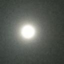 月のリズムヨガ&ヒーリングsara