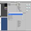 Ctrl+K で高速ファイル検索とUnityメニューを即実行「Haste Pro」