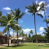 【GWハワイ旅行】西オアフは今後のおすすめエリアになるかも
