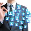 人材流出をいかに防ぐか 従業員を引き留める4つの方法