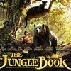 「ジャングル・ブック」