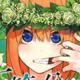 『五等分の花嫁』10巻の感想。京都で繰り広げられるシスターズウォー!