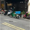台湾の透天に引っ越したら毎日聞こえる声 台湾住宅事情