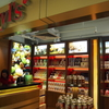 Beryl'sチョコレートを買うのは直営専門店がお得@クアラルンプール:マレーシア