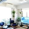リビングの照明を変更。地球防衛部と今日は江口拓也さんのお誕生日!!