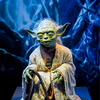 STAR WARS Identities:The Exhibition その3