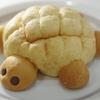 弘明寺のパン屋「元気パンコネル」