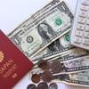 旅行や出張で余った外貨は【ポケットチェンジ】で電子マネーと交換しちゃおう!