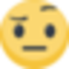 """2017/08/18県庁夜大学 公開講座 「あなたも作れる""""Wikipedia""""―ウィキペディアンといっしょに編集体験!―」レポート その1"""