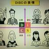 DiSC-4