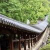 岡山歴史巡り③【備中高松城、吉備津神社】