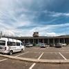 マチュピチュ・ウユニ塩湖旅行−クスコでSIMカード入手!その入手方法とは?-