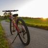 宮城県登米市で楽しむ「サイクリング×釣り」!