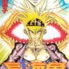 週刊少年ジャンプ打ち切り漫画紹介【1999年】