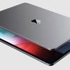 新型iPad Pro(2018)の3Dレンダー&ビデオ 新しい筐体デザインやiPhoneのようなアンテナライン