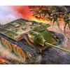 ドイツ駆逐戦車だけに特化した 激レアプラモデルプレミアランキング