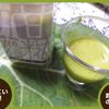 【麹・酒粕】甘酒レビューと酒粕甘酒の簡単な作り方