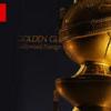 ★「ゴールデン・グローブ賞」のノミネート作品発表。日本勢も2作品。