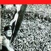 ファシズム学ぼう! ムッソリーニ『ファシズム:ドクトリンと制度』