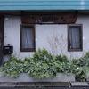 【神奈川・川崎】『潟潟ヤ(がたがたや)』の名前の由来は…やはり!