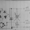 回路設計(電源周りの構想)