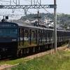相模鉄道 in三ツ境-瀬谷