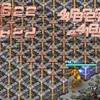 対複数攻撃の攻撃範囲についてシャッフル同盟編