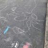 子どもの遊び場に関するアンケート