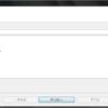 Google Cloud EndpointsをつかってGoogle App Engine上にREST apiを実装してみる