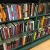 バルセロナで本を買う際の注意点&片言スペイン語で店員さんを困らせた!?・・・スペイン語の本を買うまでの事件簿