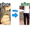 『確実に痩せる』ダイエット法をする前に読む記事【写真付】