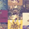 【ココフォリア等】オンセ部屋デザインのネタ帳・全体デザイン編【TRPG】